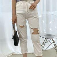 SPIGA(スピーガ)のパンツ・ズボン/パンツ・ズボン全般