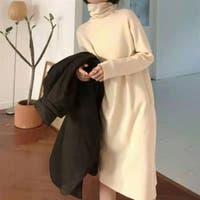 SPIGA(スピーガ)のワンピース・ドレス/ニットワンピース
