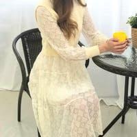 SPIGA(スピーガ)のワンピース・ドレス/マキシワンピース