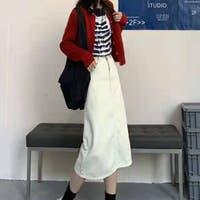 SPIGA(スピーガ)のスカート/タイトスカート