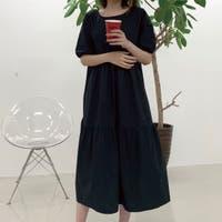SPIGA(スピーガ)のワンピース・ドレス/ワンピース