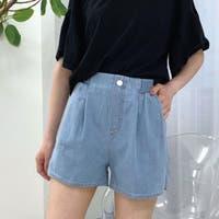 SPIGA(スピーガ)のパンツ・ズボン/ショートパンツ