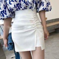 SPIGA(スピーガ)のスカート/ミニスカート