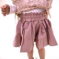 iosonomao(イオソノマオ)のパンツ・ズボン/キュロットパンツ