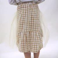 iosonomao(イオソノマオ)のスカート/ロングスカート・マキシスカート