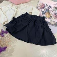 iosonomao(イオソノマオ)のスカート/フレアスカート