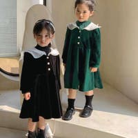 iosonomao(イオソノマオ)のワンピース・ドレス/ワンピース