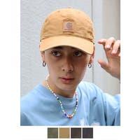 SPINNS【MEN】(スピンズ)の帽子/帽子全般