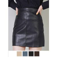 SPINNS(スピンズ)のスカート/ミニスカート