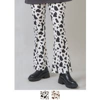 SPINNS(スピンズ)のパンツ・ズボン/パンツ・ズボン全般