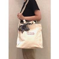 SPINNS(スピンズ)のバッグ・鞄/トートバッグ