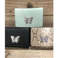 SPINNS(スピンズ)の財布/財布全般