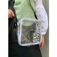 SPINNS(スピンズ)のバッグ・鞄/ショルダーバッグ