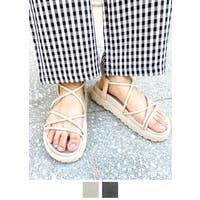 SPINNS(スピンズ)のシューズ・靴/サンダル
