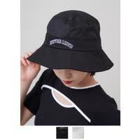 SPINNS(スピンズ)の帽子/ハット