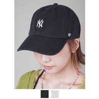 SPINNS(スピンズ)の帽子/キャップ