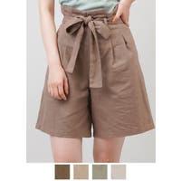 SPINNS(スピンズ)のパンツ・ズボン/ショートパンツ