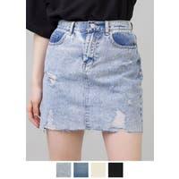 SPINNS(スピンズ)のスカート/その他スカート