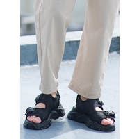 SPINNS【MEN】(スピンズ)のシューズ・靴/サンダル
