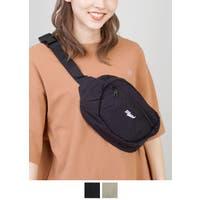 SPINNS(スピンズ)のバッグ・鞄/ウエストポーチ・ボディバッグ