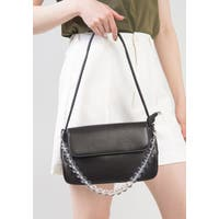 SPINNS(スピンズ)のバッグ・鞄/ハンドバッグ