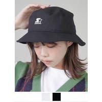 SPINNS【MEN】(スピンズ)の帽子/ハット