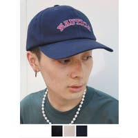 SPINNS【MEN】(スピンズ)の帽子/キャップ