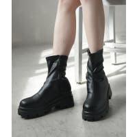 SPINNS(スピンズ)のシューズ・靴/ブーツ