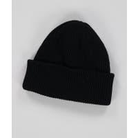SPINNS(スピンズ)の帽子/帽子全般