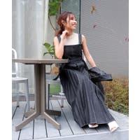 SPIRALGIRL(スパイラルガール)のワンピース・ドレス/マキシワンピース