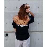 SPIRALGIRL(スパイラルガール)のトップス/Tシャツ
