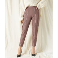 SPIRALGIRL(スパイラルガール)のパンツ・ズボン/パンツ・ズボン全般