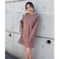 SPIRALGIRL(スパイラルガール)のワンピース・ドレス/ワンピース