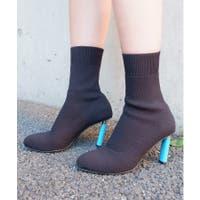 SPIRALGIRL(スパイラルガール)のシューズ・靴/ブーツ