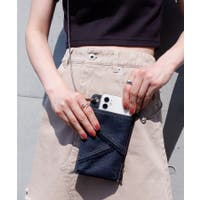 SPIRALGIRL(スパイラルガール)のバッグ・鞄/ショルダーバッグ