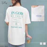 SpRay(スプレイ)のトップス/Tシャツ