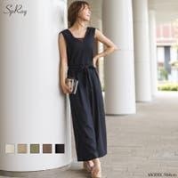 SpRay(スプレイ)のワンピース・ドレス/サロペット