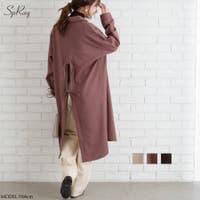 SpRay(スプレイ)のワンピース・ドレス/シャツワンピース
