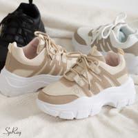 SpRay(スプレイ)のシューズ・靴/スニーカー