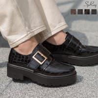 SpRay(スプレイ)のシューズ・靴/ローファー