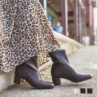 SpRay(スプレイ)のシューズ・靴/ショートブーツ