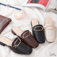 SpRay(スプレイ)のシューズ・靴/パンプス