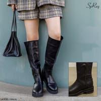 SpRay(スプレイ)のシューズ・靴/ブーツ