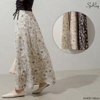 SpRay(スプレイ)のスカート/ロングスカート