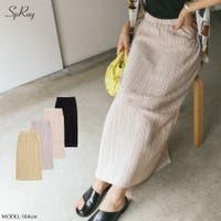 SpRay(スプレイ)のスカート/タイトスカート