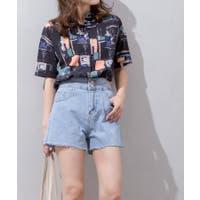 SpRay(スプレイ)のパンツ・ズボン/ショートパンツ