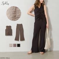 SpRay(スプレイ)のワンピース・ドレス/ワンピース・ドレスセットアップ