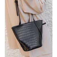 SpRay(スプレイ)のバッグ・鞄/ショルダーバッグ