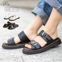 SpRay(スプレイ)のシューズ・靴/サンダル
