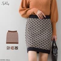 SpRay(スプレイ)のスカート/ミニスカート